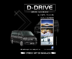 Afbeelding › D-Drive