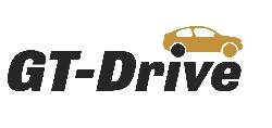 Afbeelding › GT-Drive