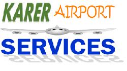 Afbeelding › Karer services