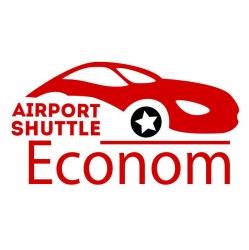 Afbeelding › Luchthavenvervoer Econom