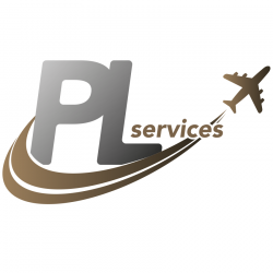 Afbeelding › PL Services