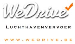 Afbeelding › We Drive